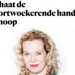 "<a href=""http://www.parool.nl/opinie/ik-haat-de-voortwoekerende-handel-in-hoop~a4356654/"">Handel in hoop</a>"