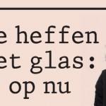 """<a href=""""http://www.parool.nl/opinie/drinken-en-zingen-tot-het-allemaal-over-is-tot-we-dansen-op-de-maan~a4395678/"""">Op nu!</a>"""